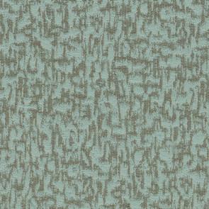Rubelli - Aspern - Giada 30130-005