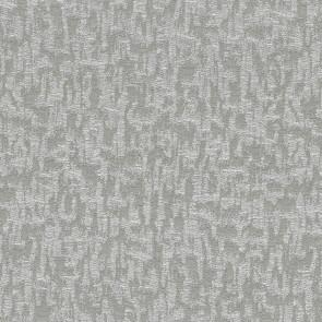 Rubelli - Aspern - Grigio 30130-007