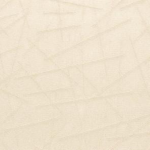Rubelli - Tatlin - Avorio 30131-001