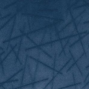 Rubelli - Tatlin - Iris 30131-011