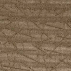 Rubelli - Tatlin - Legno 30131-005
