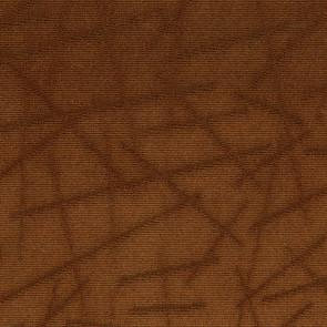 Rubelli - Tatlin - Oro vecchio 30131-006