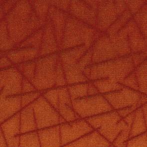 Rubelli - Tatlin - Arancio 30131-007
