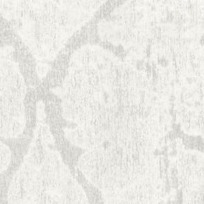 Rubelli - Effie Gray - Bianco 30133-001