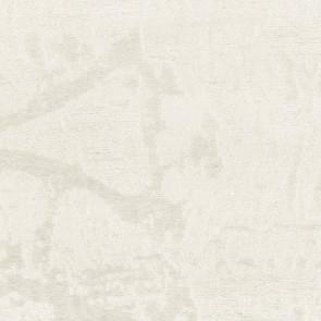 Rubelli - Effie Gray - Avorio 30133-002