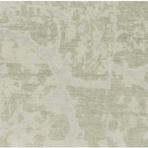Rubelli - Effie Gray - Argilla 30133-004