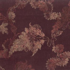 Rubelli - Queen Anne - Ametista 30152-005
