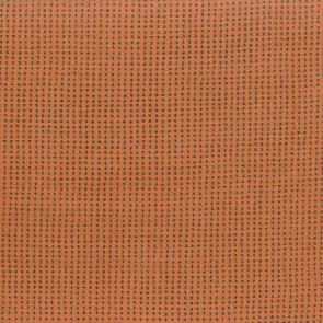 Rubelli - Orion - Tegola 30155-004