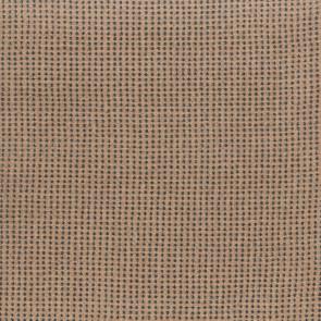 Rubelli - Orion - Legno di rosa 30155-006