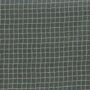 Rubelli - Kunst - Piombo 30156-003