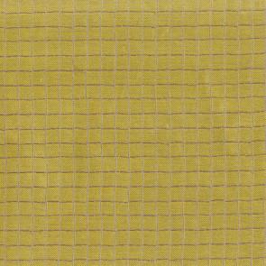 Rubelli - Kunst - Oro 30156-006