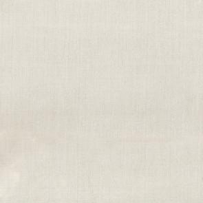 Rubelli - Victoria - Madreperla 30157-003