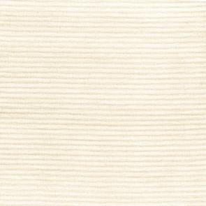 Rubelli - Brahms - Avorio 30158-001