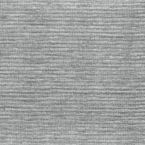Rubelli - Brahms - Argento 30158-009