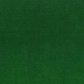 Rubelli - Spritz - Verde 30159-001