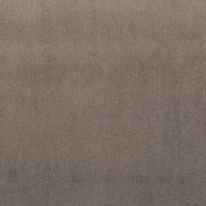 Rubelli - Spritz - Tortora 30159-012