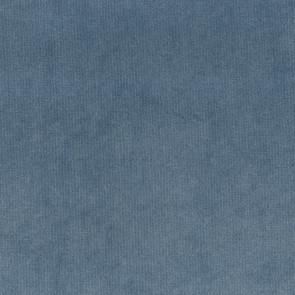 Rubelli - Spritz - Azzurro 30159-003