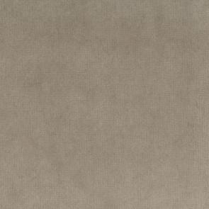 Rubelli - Spritz - Argilla 30159-005