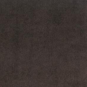 Rubelli - Spritz - Ebano 30159-006