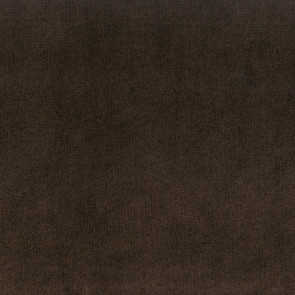 Rubelli - Spritz - Castagne 30159-007