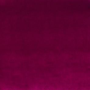 Rubelli - Spritz - Fuxia 30159-008
