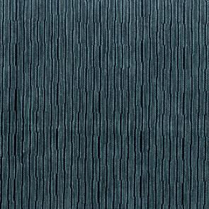 Rubelli - Trick - Bluette 30160-007