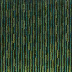 Rubelli - Trick - Pavone 30160-008