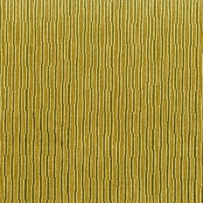 Rubelli - Trick - Giallo 30160-009