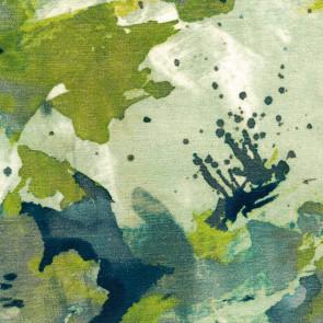 Rubelli - Monet - Alga 30162-002