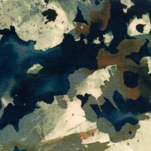 Rubelli - Monet - Ocra 30162-003
