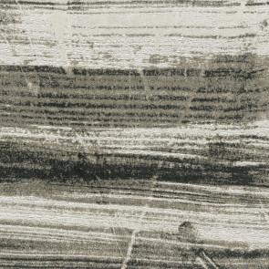 Rubelli - Rembrandt - Antracite 30163-002