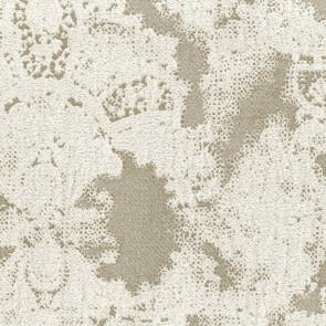 Rubelli - Fiammetta - Calce 30169-001