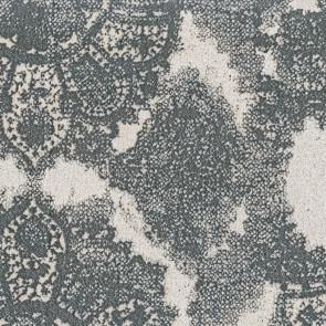 Rubelli - Fiammetta - Antracite 30169-005