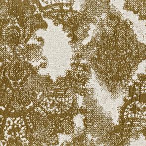 Rubelli - Fiammetta - Ottone 30169-007