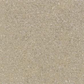 Rubelli - Mercurio - 30202-002 Sabbia