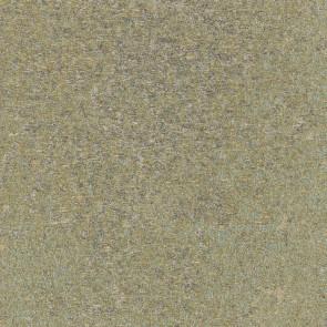 Rubelli - Mercurio - 30202-005 Acqua