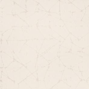 Rubelli - Vermeer - 30203-001 Avorio