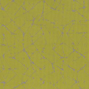 Rubelli - Vermeer - 30203-011 Alga