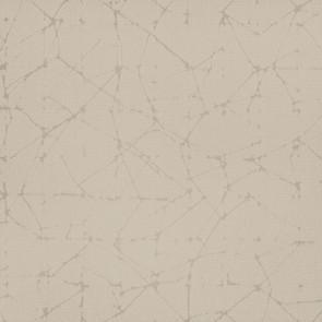 Rubelli - Vermeer - 30203-002 Sabbia