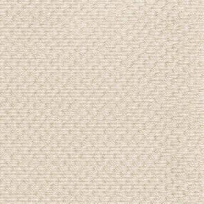 Rubelli - Caesar - 30204-002 Sabbia