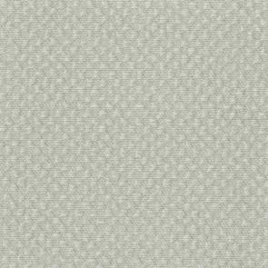 Rubelli - Caesar - 30204-008 Argento