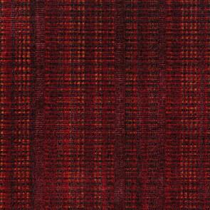 Rubelli - Fifth Avenue - 30205-006 Rosso