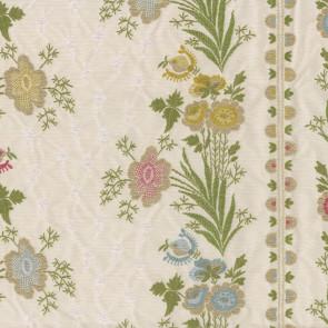 Rubelli - Figaro - 30210-001 Primavera