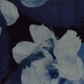 Rubelli - Mrs Robinson - 30213-004 Blu