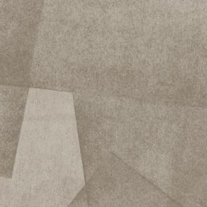 Rubelli - Boccioni - 30215-001 Sabbia