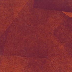 Rubelli - Boccioni - 30215-003 Cardinale Rosso