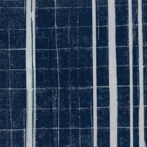 Rubelli - Metropolis - 30216-005 Blu