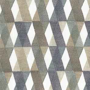 Rubelli - Vasarely - 30217-002 Beige
