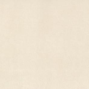 Rubelli - Teddy - 30219 Ivory
