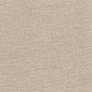 Rubelli - Harris - 30220-001 Pietra